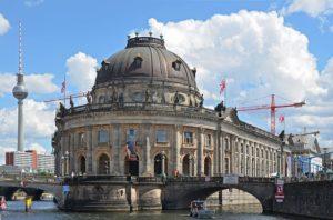 Last-Minute-Deutschland-Museumsinsel