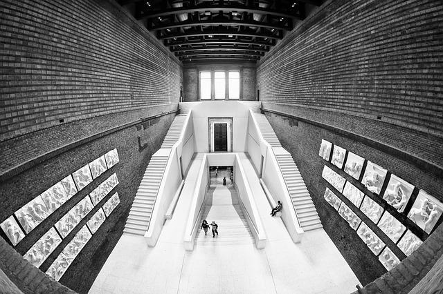 Last-Minute-Deutschland-Museum-Berlin